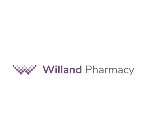 Willand Pharmacy
