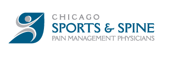 Chicago Sports and Spine