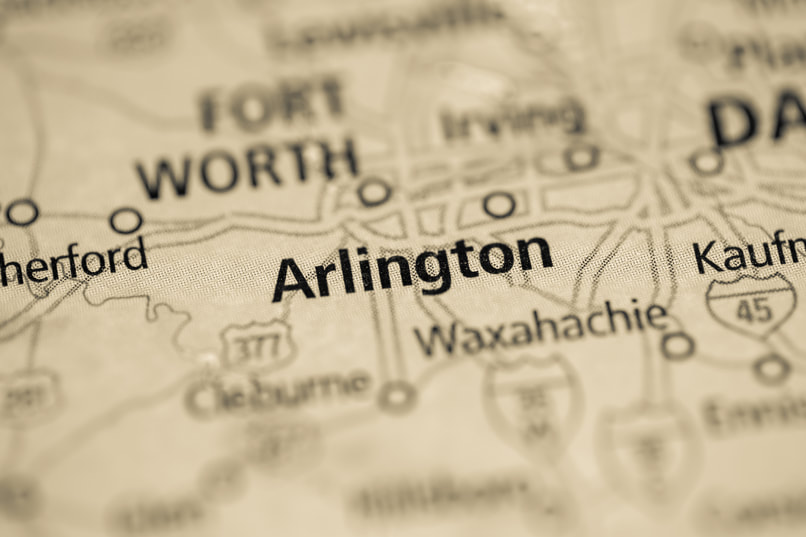 Arlington Appliance Repair
