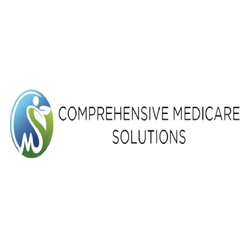 Comprehensive Medicare Solutions