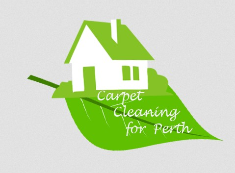 House Cleaning Rockingham | Carpet Cleaning For Perth