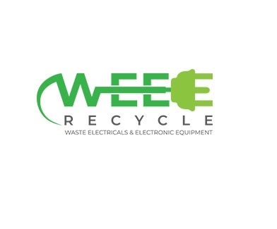 WEEE Recycle Ltd