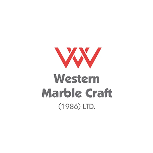 Western Marble Craft