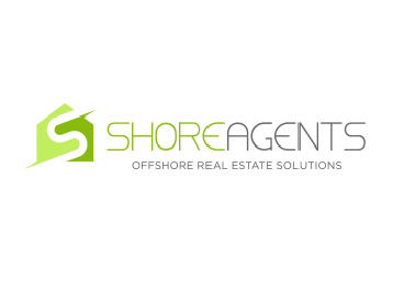 ShoreAgents
