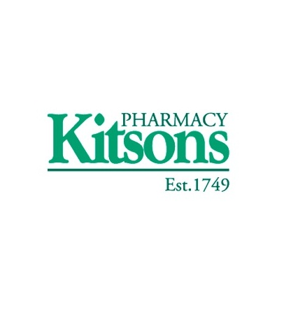 Kitsons Pharmacy
