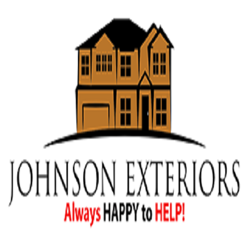 Johnson Exteriors, LLC