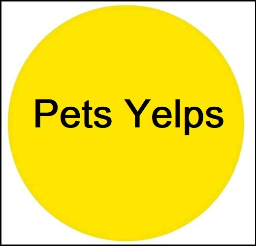 Pets Yelps Inc.