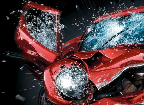auto accident lawyers rockford IL