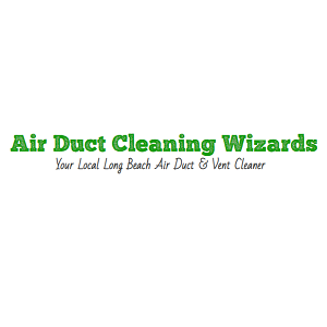 Air Duct Cleaning Wizards