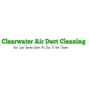 Clearwater Air Duct Cleaning