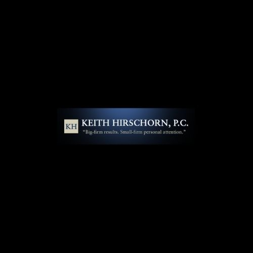 Law Offices of Keith Hirschorn, P.C.