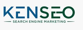 KENSEO Search Engine Marketing