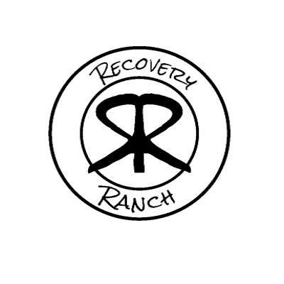 Recovery Ranch Drug Rehab Santa Barbara CA