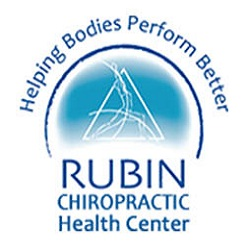 Rubin Chiropractic Health Center