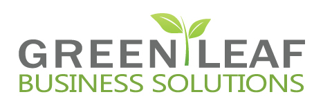 Greenleaf Businesssolutions