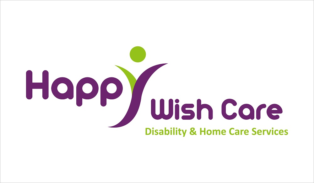 Happy Wish Care - NDIS Service Provider Melbourne