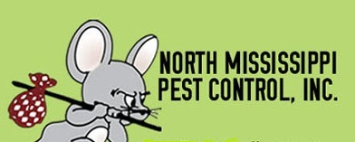 North Mississippi Pest Control