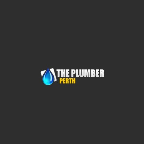 The Perth Plumber