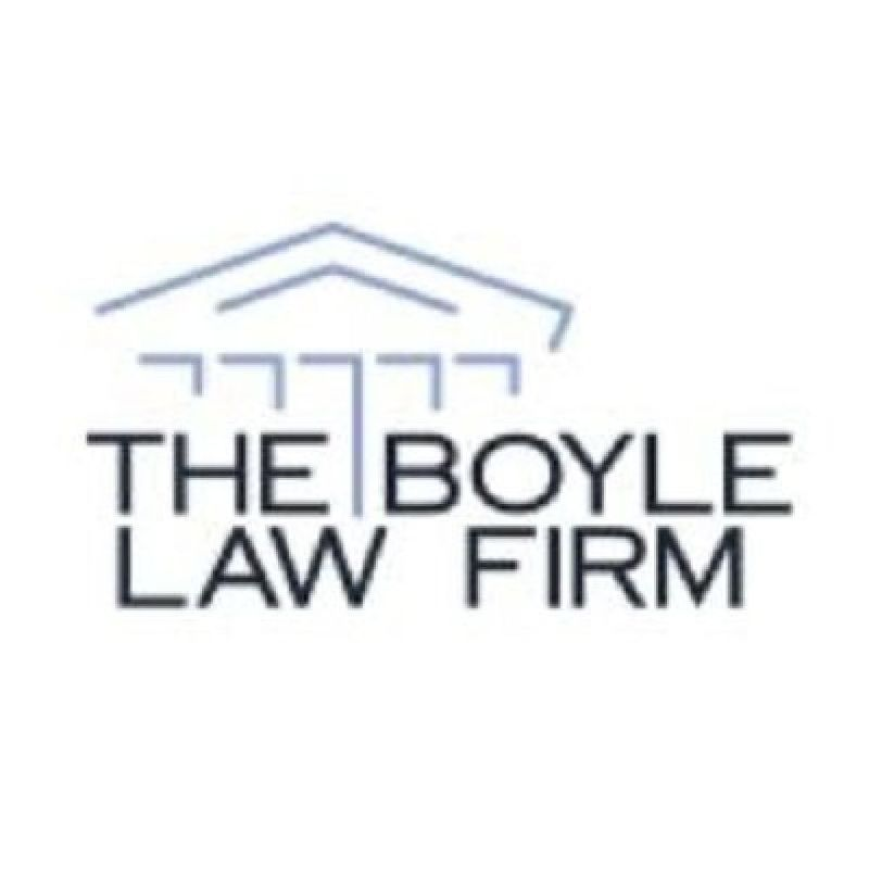 The Boyle Law Firm
