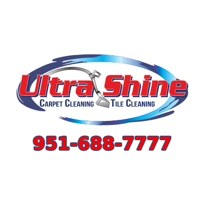 Ultra Shine Cleaning Services