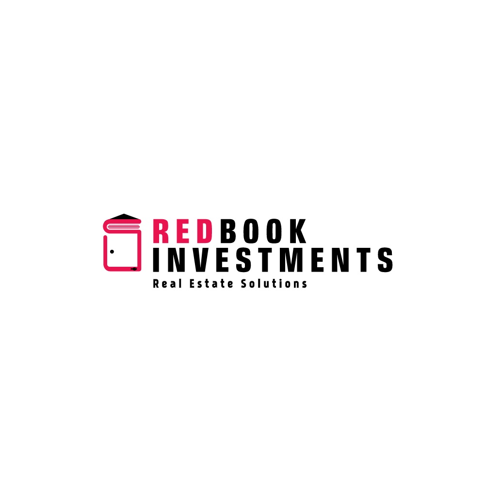 Redbook Investments