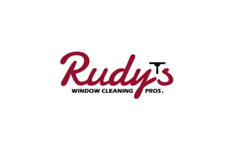 Rudy''s Window Cleaning Pros