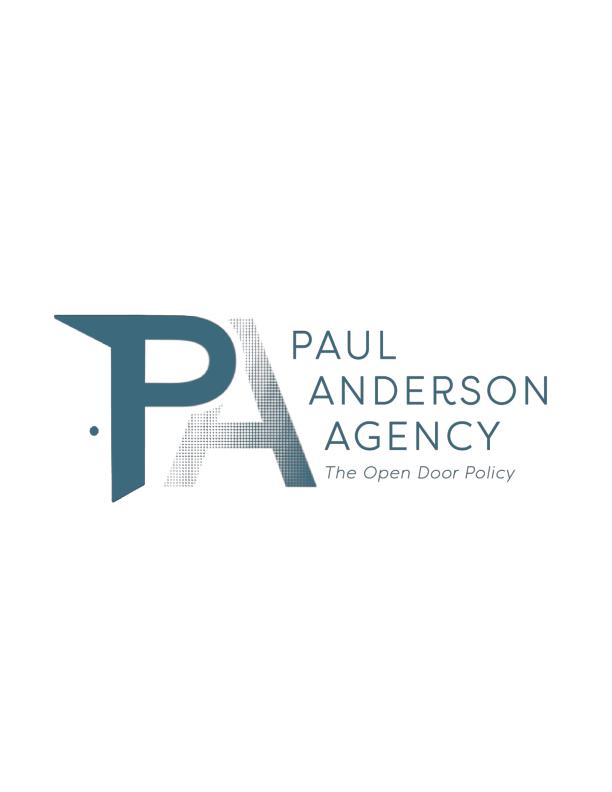 Paul Anderson Agency