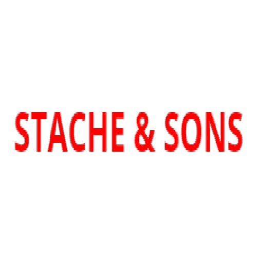 Stache And Sons Appliance Repair