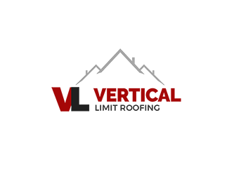 Vertical Limit Roofing