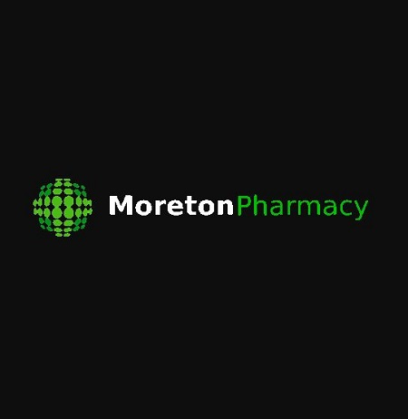 Moreton Pharmacy