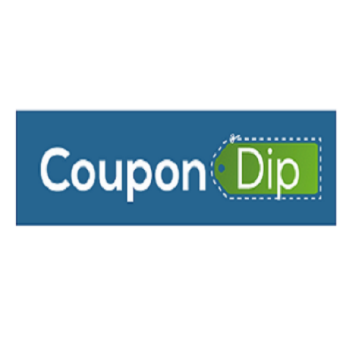 Coupon Dip - Offers For Women's Fashion