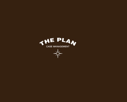 The Plan Recovery Services