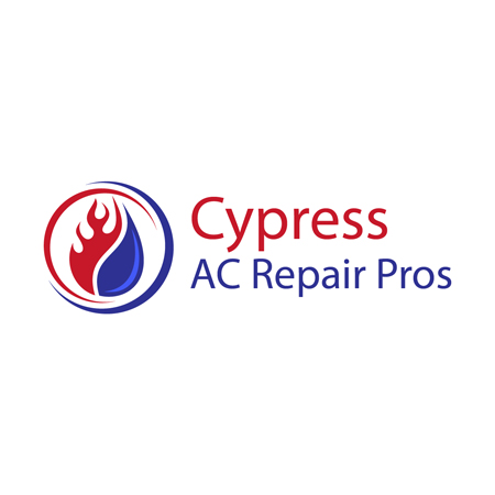 Cypress AC Repair Pros