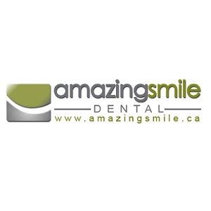 AmazingSmile Dental