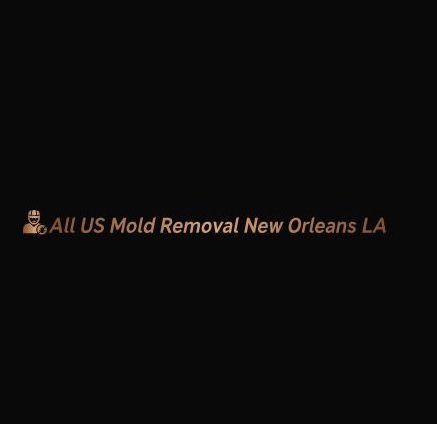 All US Mold Removal New Orleans LA - Mold Remediation Services