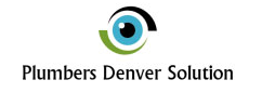 Joy Plumbers Denver Solution
