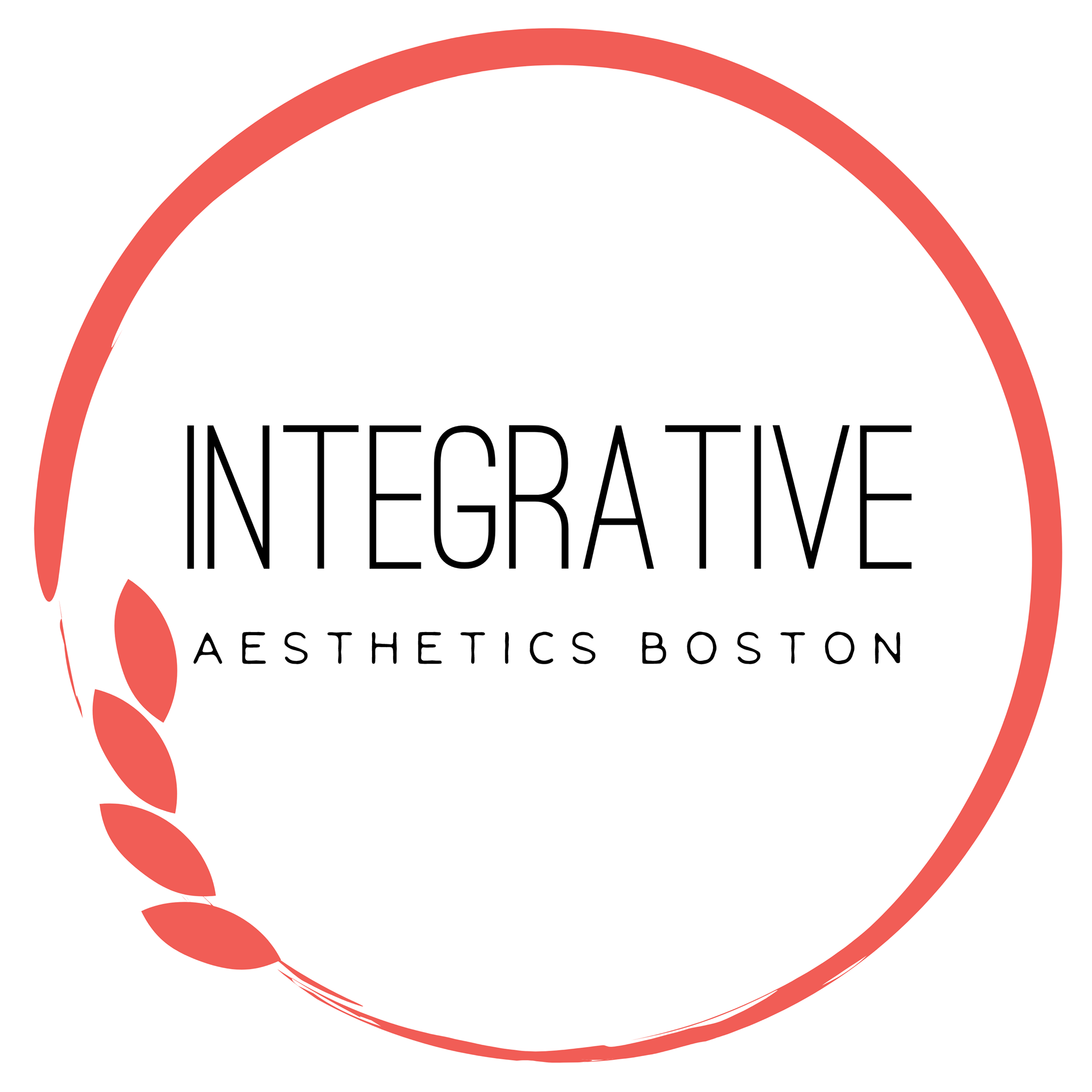 Integrative Aesthetics Boston