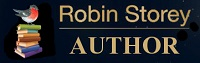 Robin Storey Author Ghostwriter And Life Story Writer
