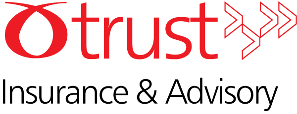 Qtrust Insurance & Advisory Services