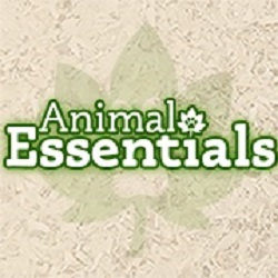 Animal Essentials Inc
