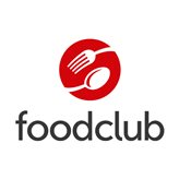 Foodclub - Online Food Delivery