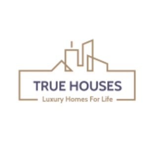 True Houses Custom Homes Contractor
