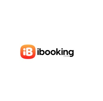 iBooking Booking System