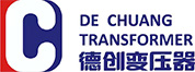 Zhejiang Dechuang Transformer Manufacturing Co., Ltd.