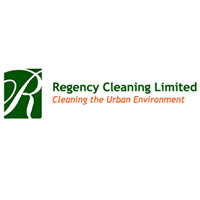 Regency Cleaning Limited