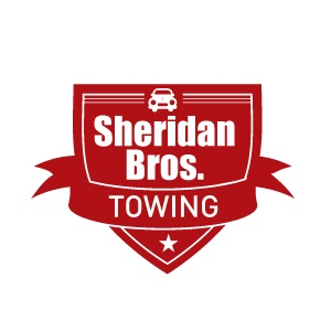 Sheridan Bros Towing