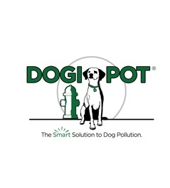 DOGIPOT Solutions