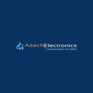Altech Electronics Inc