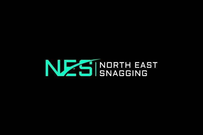North East Snagging