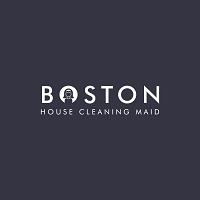 Boston House Cleaning Maid
